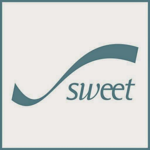 Sweets 2.0