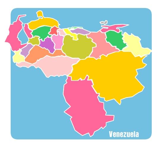 Cinzia de caracas venezuela mamando verga por primera vez