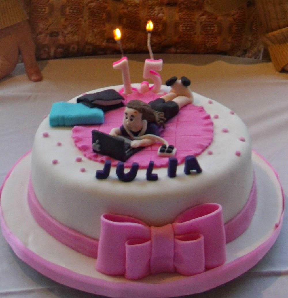 Nobres bolos decorados bolos decorados para 15 anos bolos decorados raisa so paulo sp brasil bolos decorados bolos decorados com pasta americana bolos decorados para aniversrios bolos decorados para thecheapjerseys Choice Image
