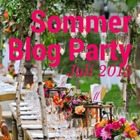 SommerBlogParty