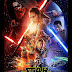 Nuevo Trailer - Star Wars: The Force Awakens
