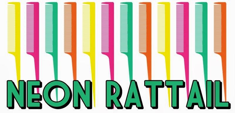 Neon Rattail