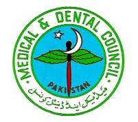 Pakistan Medical and Dental Council