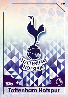 Ligue des Champions 16//17 Fabian Johnson Sticker-qfa13+14 Thorgan Hazard