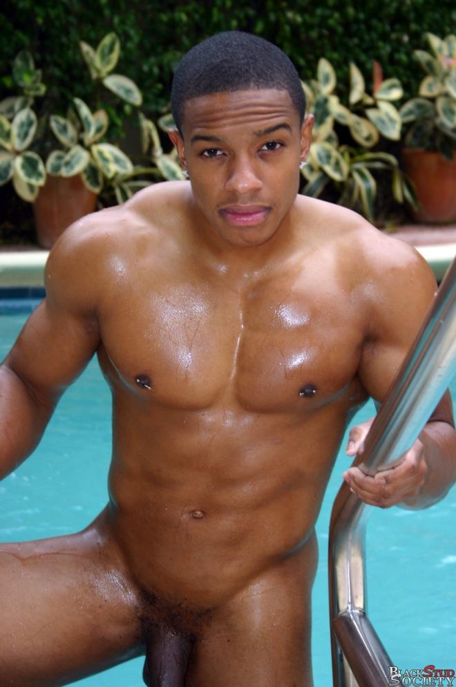Tyson kobie sex clio