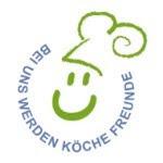 Küchenplausch