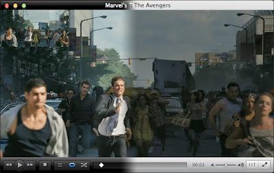 VLC media player for mac,Stylish media player