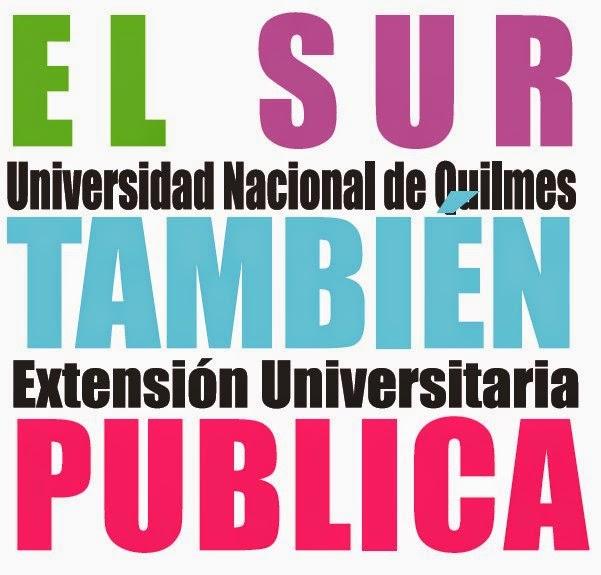 PEU El Sur También Publica
