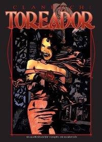 Clanbuch: Toreador (1999)*