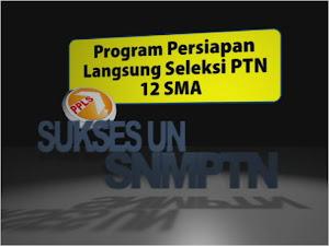PPLS PTN