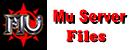 Mu Server Files