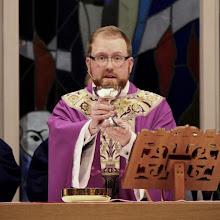 Father Adam B. Carrico