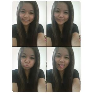 A new beauty Blogger :)
