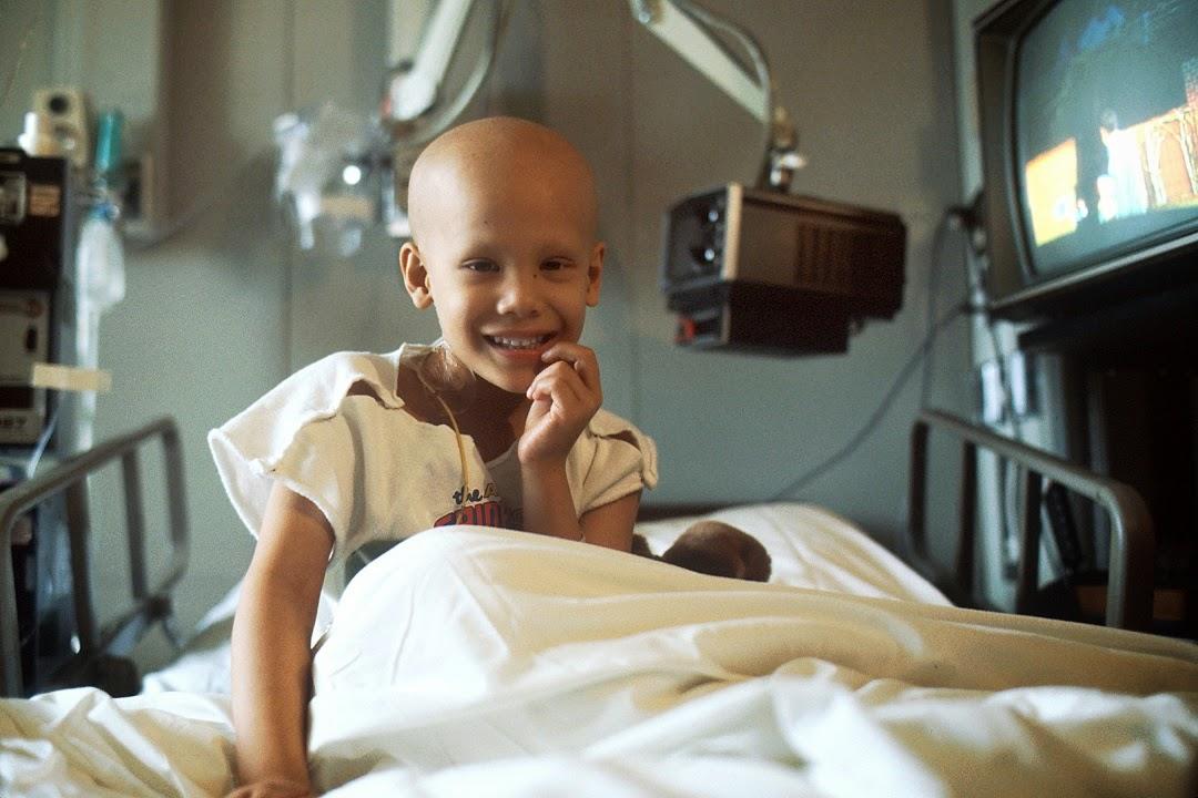 Jenis Penyakit Tumor, Gejala, Penyebab Dan Pencegahannya
