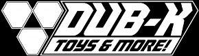 Dub-K