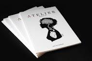 ATELIER. Revista de arte