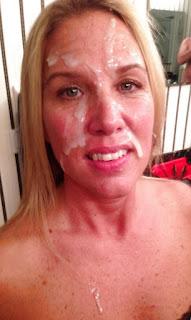 Nude Selfie - sexygirl-9-714426.jpg