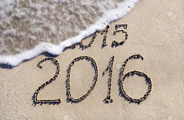 http://2.bp.blogspot.com/-p2Xvrxsx8eM/VlXtxppDCKI/AAAAAAAAAV8/PqqxKjIV3_A/s1600/happy-new-year-2016-HD-images.jpg