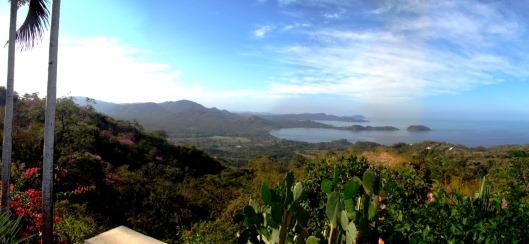 Costa Rica Vista