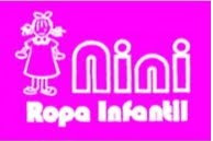 NINI ROPA INFANTIL