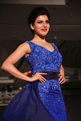 Samantha latest glam pics on Ramp-thumbnail-4