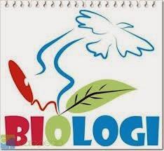 Soal Biologi SMA Kelas 3 dan Pembahasan