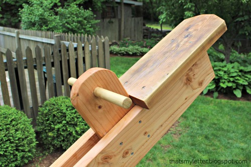 how to see seesaw from home computer