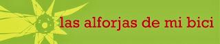 www.lasalforjasdemibici.com