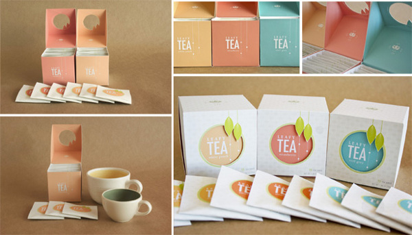 https://www.behance.net/gallery/Leafy-Tea/5229651