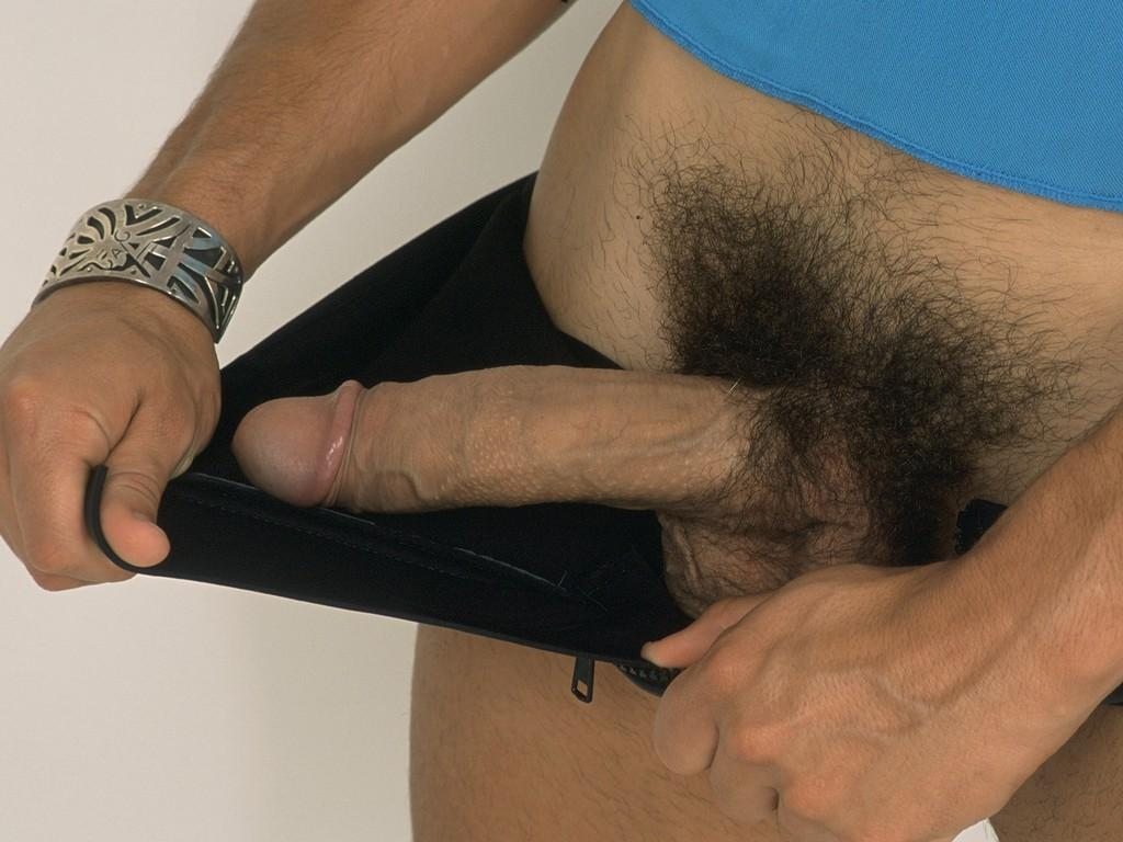 Un video amateur de chupar grandes pollas