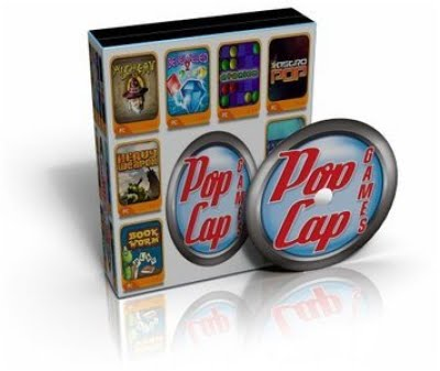 Alchemy Deluxe (Full Pre Cracked Portable PopCap Games)golkes
