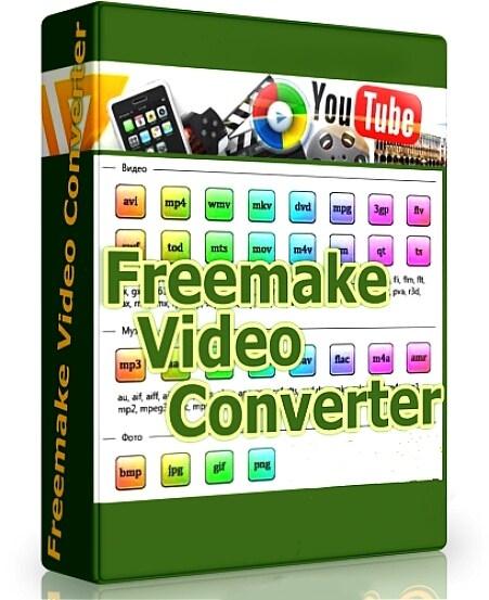 freemake video converter 64 bit windows 8