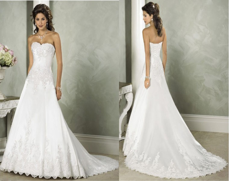 Wedding Dresses For   On   U K : Uk wedding dresses jewelry accessories world