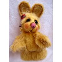 Текстильные куклы,мишки тедди ,игрушки блоги рукодельные каталог blogspot
