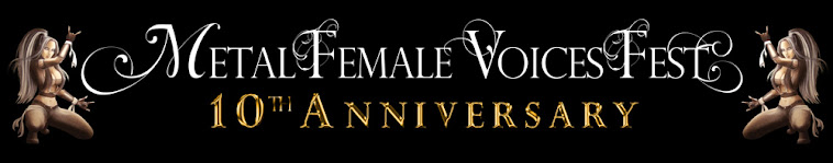 Female Voices Fest