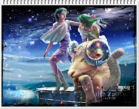 Ramalan Zodiak Aries Bulan September 2013