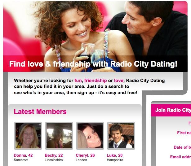 kerrang dating prices