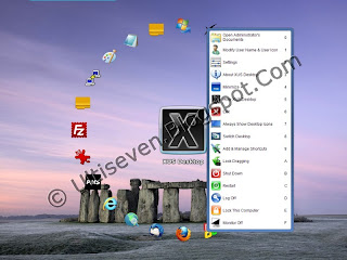Download XUS Desktop 1.8.82 Full with Keygen