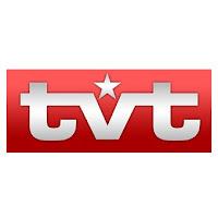 TVT Tv Canlı İzle