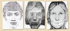 LA Magazine hunting the 'Golden State Killer,' aka the Original Night Stalker