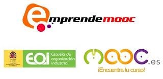 EmprendeMooc, curso online gratuito emprendedores