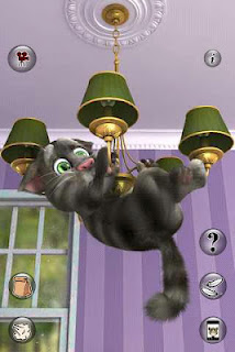 free download talking tom cat 2