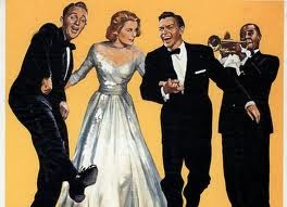http://jazzfilm.blogspot.it/2014/10/capitolo-3-il-musical-del-dopoguerra.html