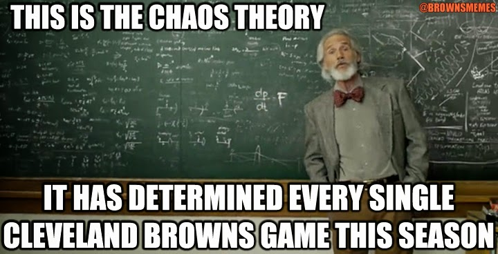 @BrownsMemes Cleveland Browns Memes Funny Football