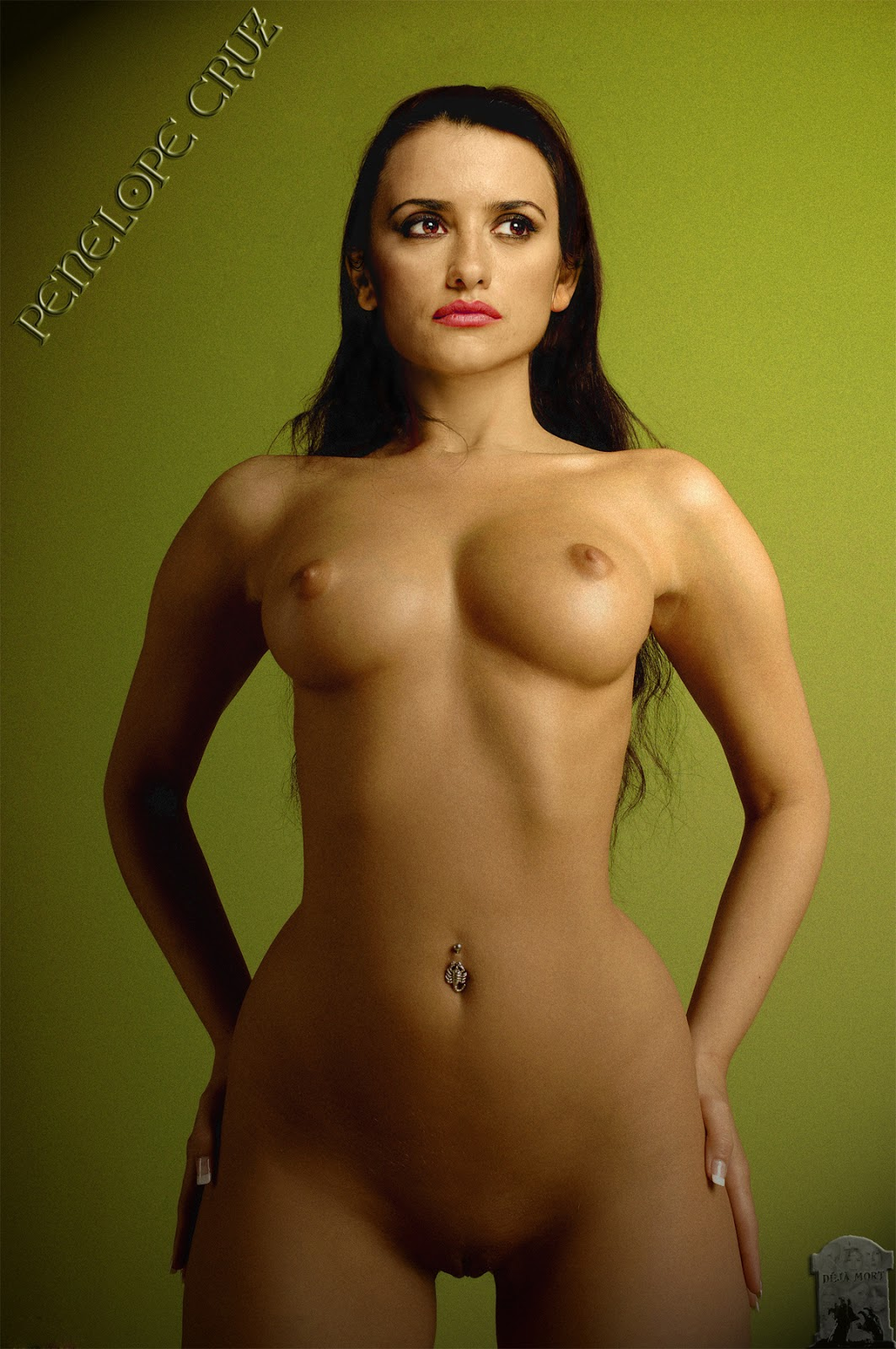 hot desi girls village nude girls photos