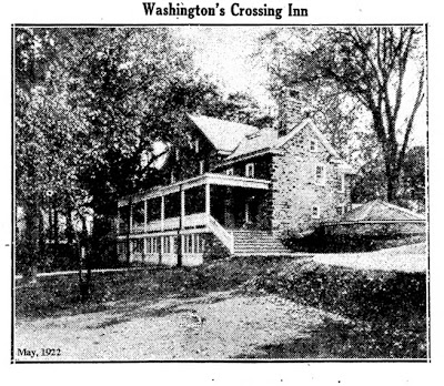washington crossing sex personals Online personals with photos of single men and women seeking each other for dating, love, and marriage in washington crossing.