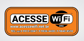 AcesseWIFI