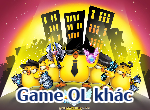 hack game online khac