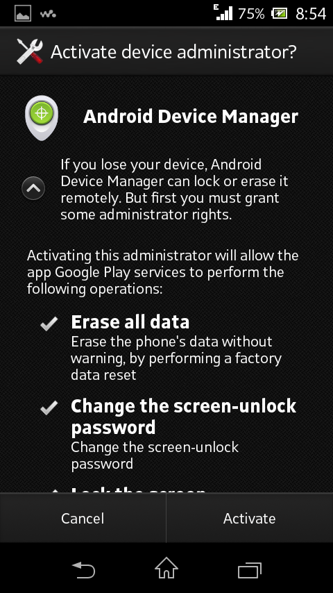 how+to+use+android+device+manager+03