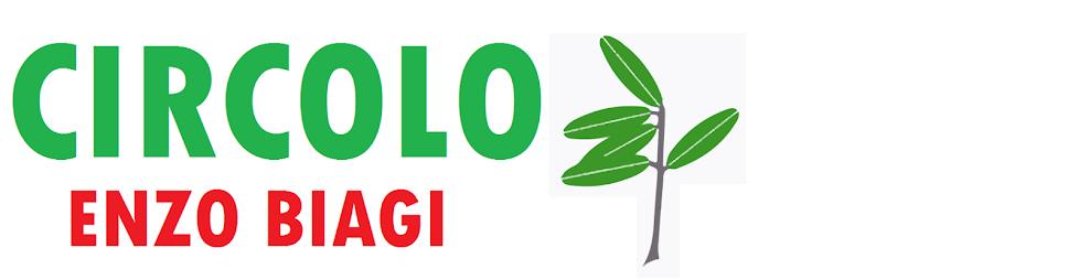 Circolo Enzo Biagi PD